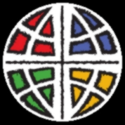 The Evangelical Lutheran Church in America